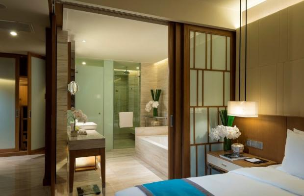 фото отеля InterContinental City Hotel, Nha Trang изображение №21