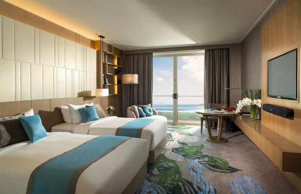 фотографии InterContinental City Hotel, Nha Trang изображение №56