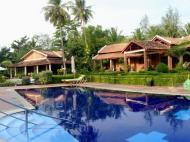 Cassia Cottage, 3*