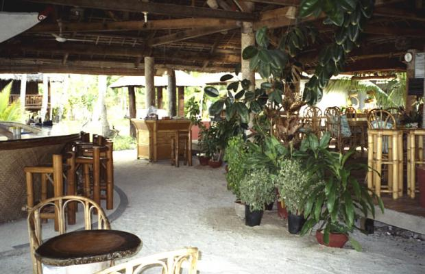 фотографии Coral Cay Resort & Dive Shop изображение №32