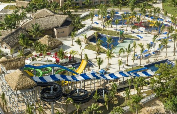 фото отеля Royalton Punta Cana Resort & Casino изображение №33