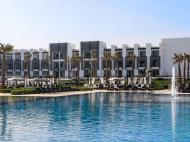 Sofitel Agadir Thalassa Sea and Spa, 5*