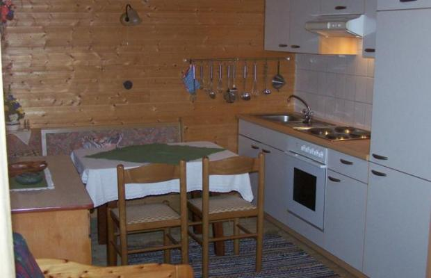 фотографии Antik Wellness Pension Holzknechthof изображение №16