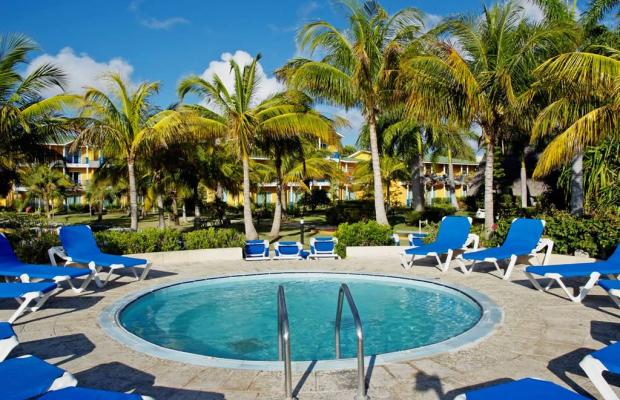 фотографии Melia Las Antillas (ex. Beaches Varadero) изображение №44