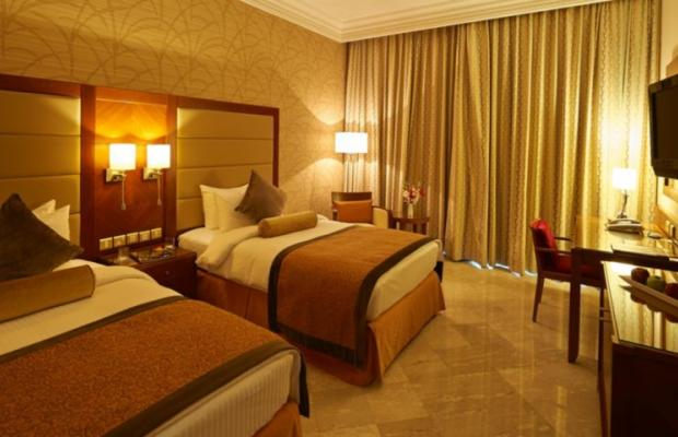 фотографии Crowne Plaza Jordan Dead Sea Resort & Spa изображение №44