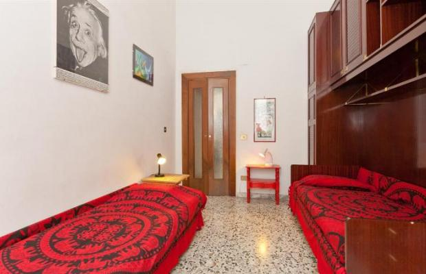 фотографии MAMELI TRASTEVERE APARTMENT изображение №8
