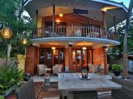 Thaproban Beach House, 3*
