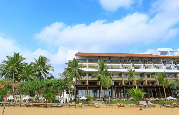 фото отеля Pandanus Beach Resort (Ex. Emerald Bay) изображение №1