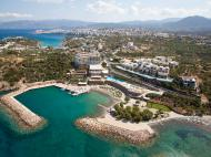 Dessole Mirabello Beach & Village (ex.Iberostar Mirabello Beach & Village), 5*