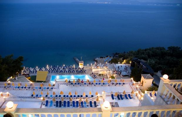 фото отеля Sunshine Corfu Hotel & Spa (ex. Magic Life) изображение №45