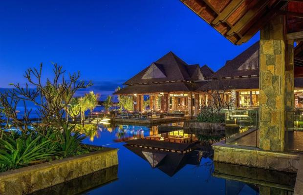 фото отеля The Westin Mauritius Turtle Bay Resort & Spa изображение №37