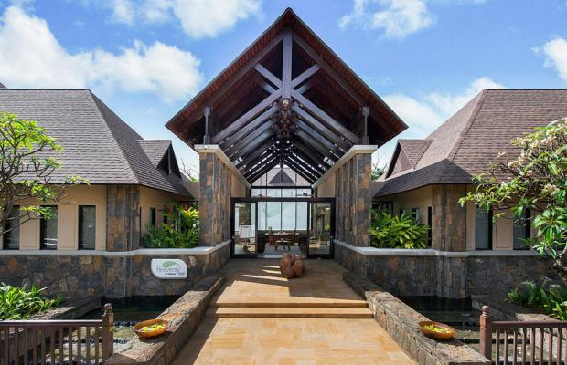 фотографии The Westin Mauritius Turtle Bay Resort & Spa изображение №52