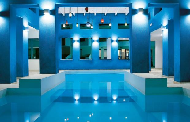 фото Grecotel Plaza Spa Apartments изображение №6