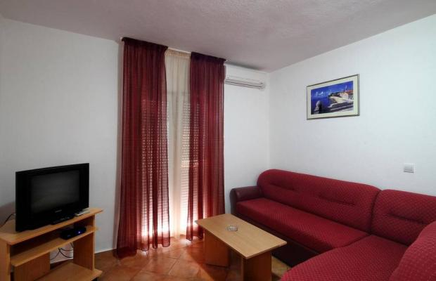 фотографии отеля Apartments Djurasevic (ex. Apartments Mina) изображение №19