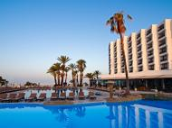 Beach Albatros (ex. Royal Mirage; Sheraton), 4*