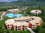 Gelina Village Resort & Spa (ex. Club Calimera Gelina Village; LTI Gelina Village), 4*
