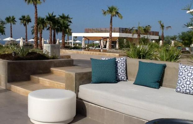 фотографии Hyatt Place Taghazout Bay изображение №28