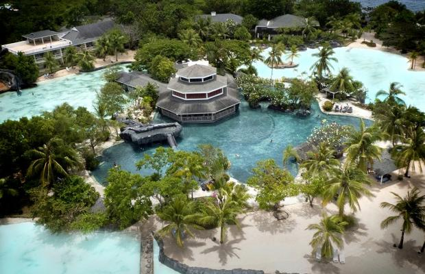 фото Plantation Bay Resort and Spa изображение №30