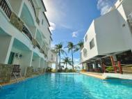 Boracay Ocean Club Beach Resort, 3*