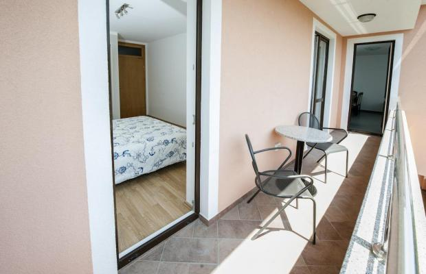 фото отеля Apartments Centener (Irena Private) изображение №25