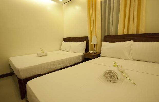 фотографии отеля Ipil Suites Puerto Princesa (ex. Ipil Travelodge Puerto Princesa) изображение №39