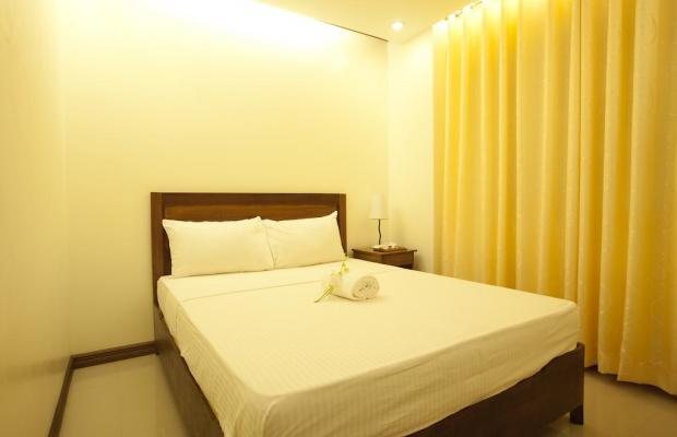 фото отеля Ipil Suites Puerto Princesa (ex. Ipil Travelodge Puerto Princesa) изображение №37