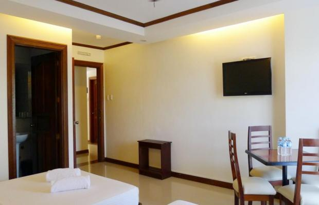 фото отеля Ipil Suites Puerto Princesa (ex. Ipil Travelodge Puerto Princesa) изображение №17