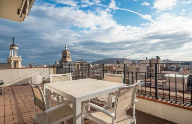 фотографии Plaza Catalunya Rent Top Apartments изображение №16