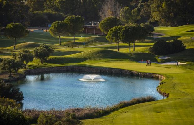 фото Barcelo Montecastillo Golf изображение №86