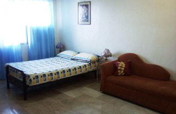 фотографии отеля GE Home - Cheapest Vacation Room for Rent to Stay in Cebu City изображение №19