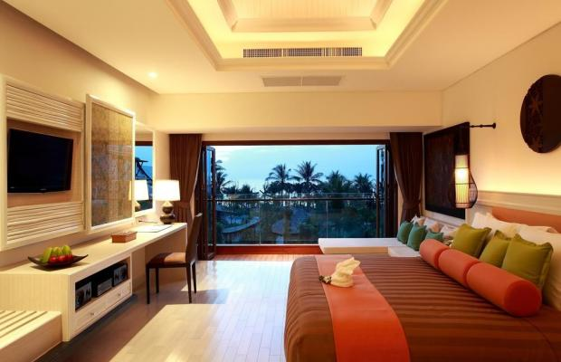 фото отеля Natai Beach Resort & Spa  (ex. Maikhao Dream Resort & Spa Natai) изображение №49