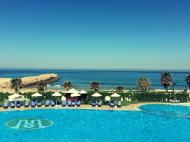 Grand Mogador Sea View (ex. Ryad Mogador Tanger), 5*