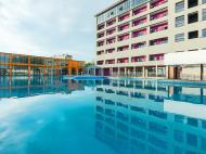 Beton Brut Resort All-inclusive & SPA , 4*
