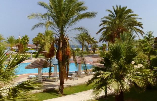фото Lamar Resort Abu Soma (ex. Riviera Plaza Abu Soma; Safaga Palace; Holiday Inn Safaga Palace) изображение №26