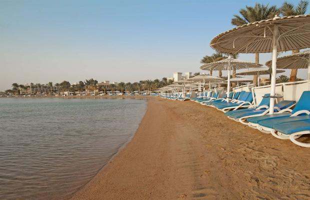 фотографии Hilton Hurghada Resort изображение №56