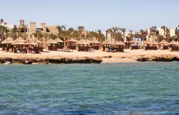 фотографии Red Sea Hotels Port Ghalib Resort (ex. Crown Plaza Oasis Port Ghalib; Sahara Sun Oasis) изображение №28