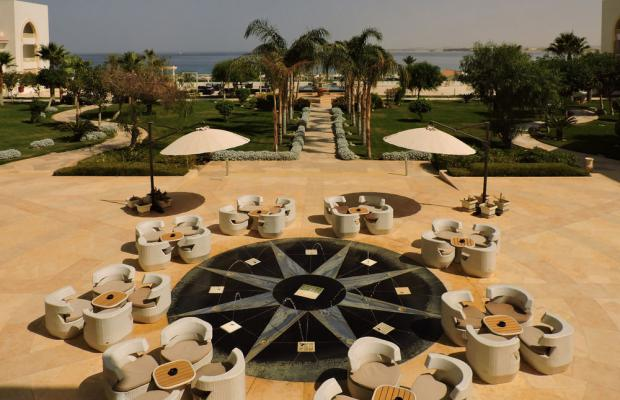 фотографии Old Palace Resort Sahl Hasheesh изображение №16