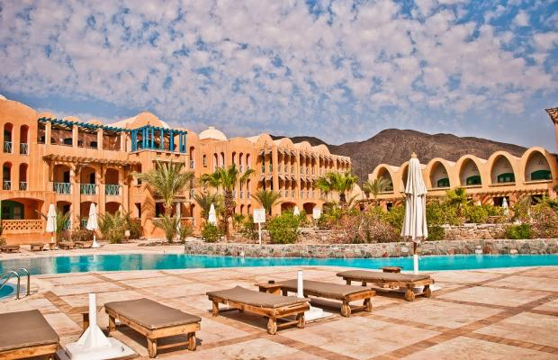 фото Miramar Resort Taba Heights (ex. Hyatt Regency Taba Heights) изображение №46