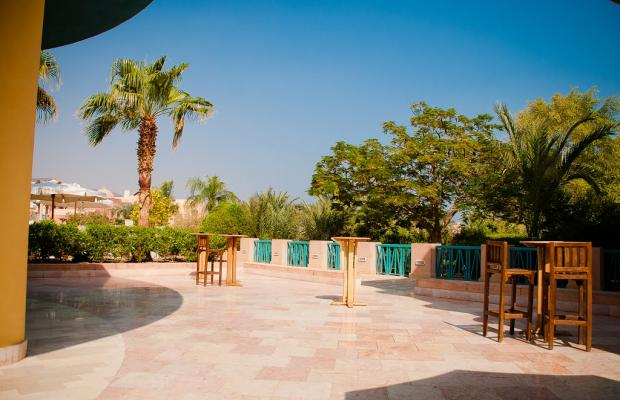 фото Miramar Resort Taba Heights (ex. Hyatt Regency Taba Heights) изображение №30
