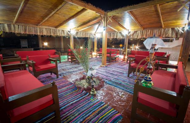 фото Sharming Inn Hotel (ex. PR Club Sharm Inn; Sol Y Mar Sharming Inn) изображение №30