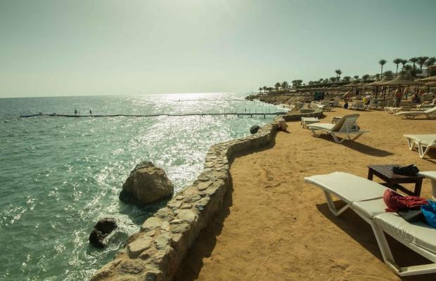 фото Sharming Inn Hotel (ex. PR Club Sharm Inn; Sol Y Mar Sharming Inn) изображение №14