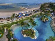 Grand Aston Bali Beach Resort (ex. Aston Bali Resort & Spa; Aston Benoa), 5*