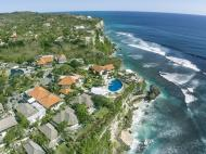 Blue Point Bay Villas & Spa, Villas