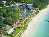 Beyond Resort Krabi (ex. Andaman Holiday Resort), 4*
