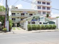 Ocean View Tourist Guest House, 2*