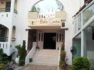 Bella Casita Family Apartments (ех. Motakis Village), 2*