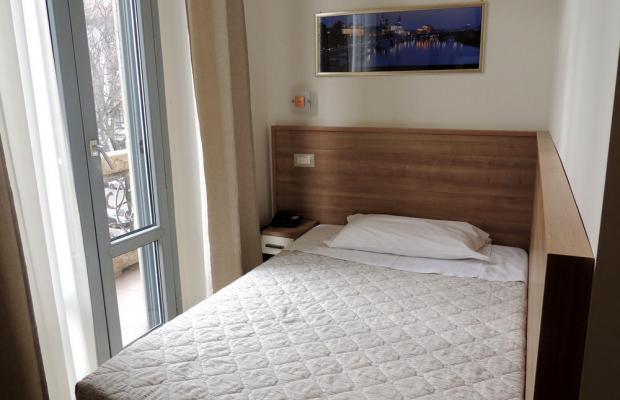 фотографии отеля Hotel Montecarlo изображение №27