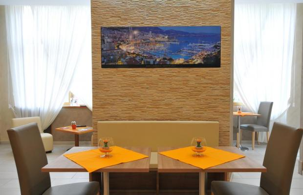 фотографии Hotel Montecarlo изображение №8
