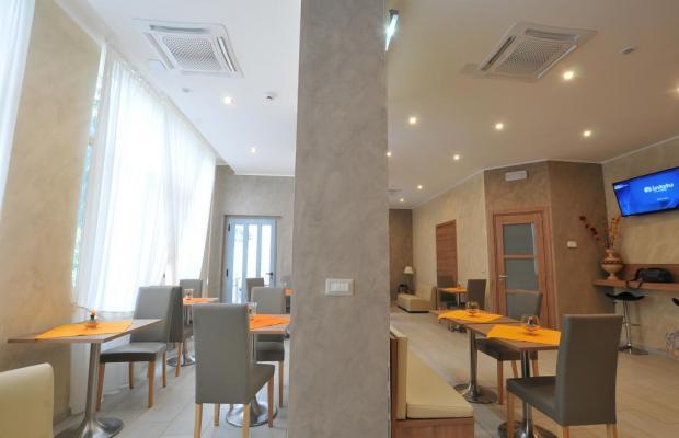 фото Hotel Montecarlo изображение №6