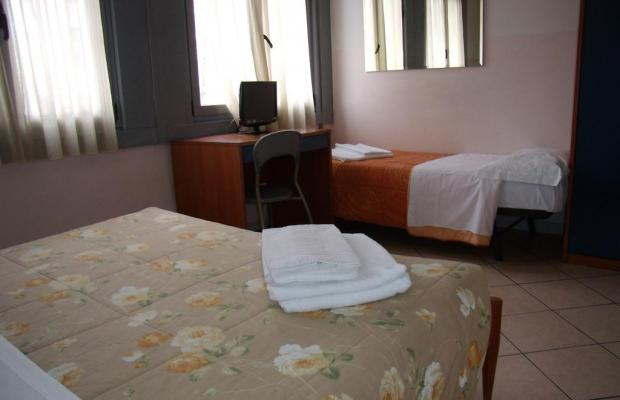 фотографии Hotel Central Station изображение №28